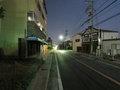 NAKAYAGI_OLD_ROOT250.JPGのサムネール画像