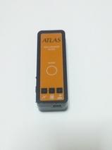 atlasAL20.JPGのサムネール画像