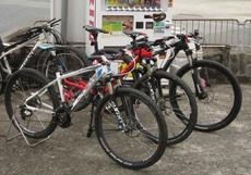 cycleH_mtb.jpg