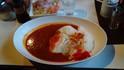 sea_food_cally.jpg